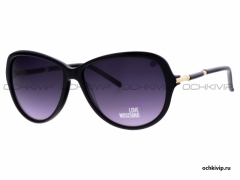 Love Moschino ML 519S 01 фото