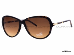 Love Moschino ML 519S 03 фото