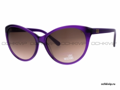 Love Moschino ML 520S 03 фото