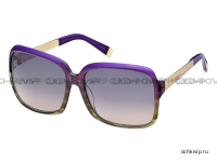 DSQUARED2 DQ 0064 83Z фото