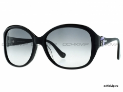 Anna Sui AS840A00159 фото
