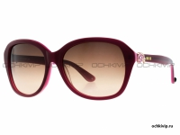 Anna Sui AS982A20457 фото