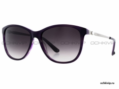 Anna Sui AS986A70157 фото
