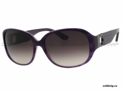 Salvatore Ferragamo SF 609S 541 фото