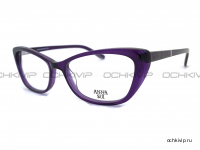 Anna Sui AS660A713 фото
