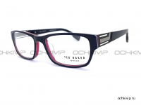 Ted Baker TB8067649 фото