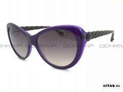 Anna Sui AS899A 750 фото