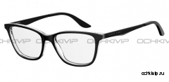 Оправа Safilo 7A 517 BLACK CRY фото
