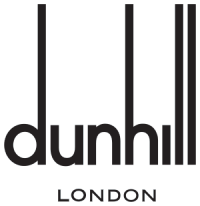 Dunhill фото
