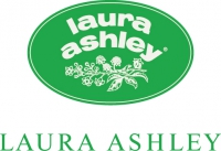 Laura Ashley фото
